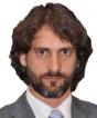Carlos Gianella