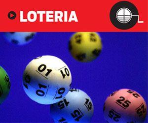 Banner Loterías