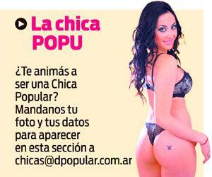 La Chica Popu