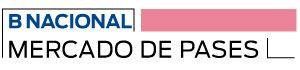 Mercado de pases B Nacional