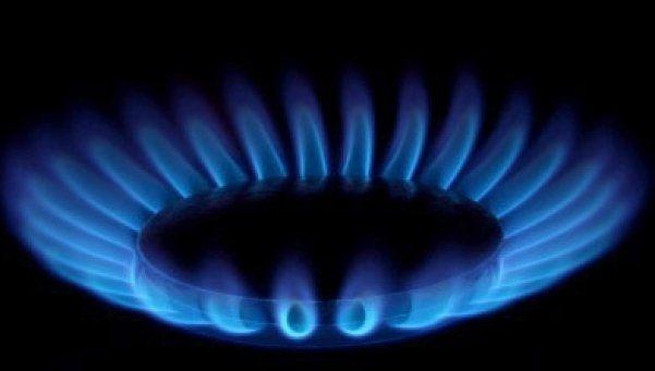 El Gobierno todavía no definió el aumento del gas