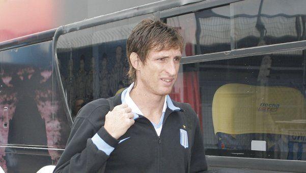 Sava es el nuevo entrenador de Unión