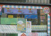 Corrientes: más de 102 palos para un mago del Quini 6