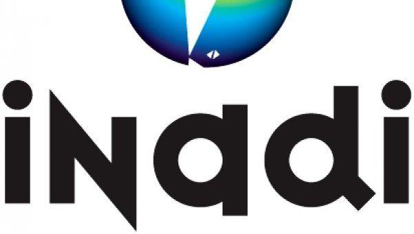 Trabajadores del INADI denuncian despidos vía correo electrónico