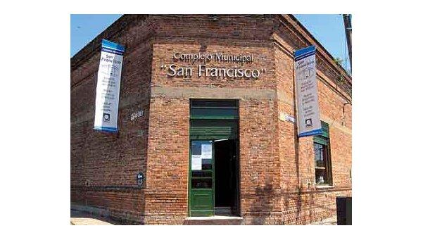Inscripción para cursos y talleres en Berazategui