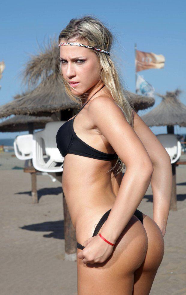 Natali Mailén