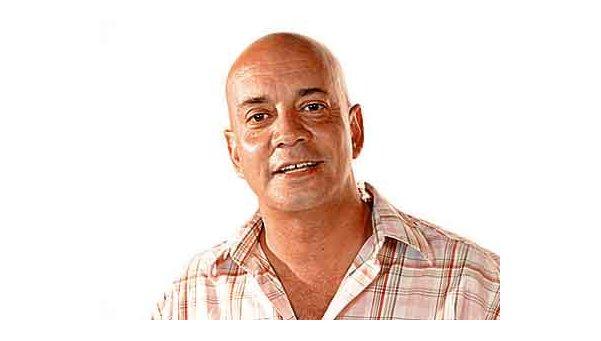 Con el Bahiano como director de Cultura, ¿qué pasará con su ciclo de TV?
