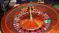 Murió una mujer en un casino, pero siguieron jugando