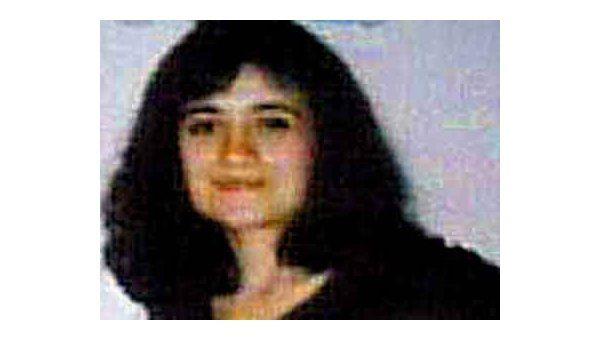 Andrea Pajon, el femicidio que conmovio al pais