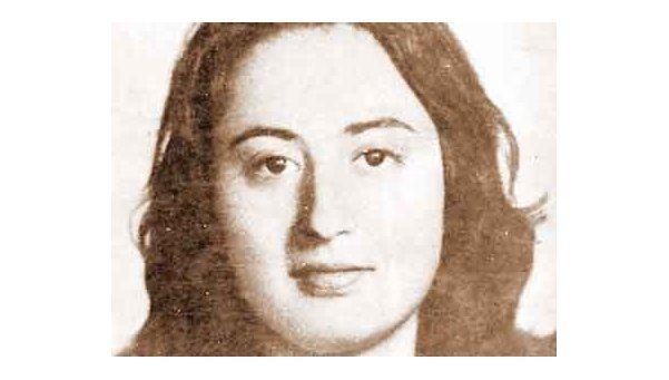 Norma Penjerek, el mayor enigma de la Argentina