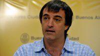 Bullrich: Macri tiene a disposición mi renuncia, pero no me la pide