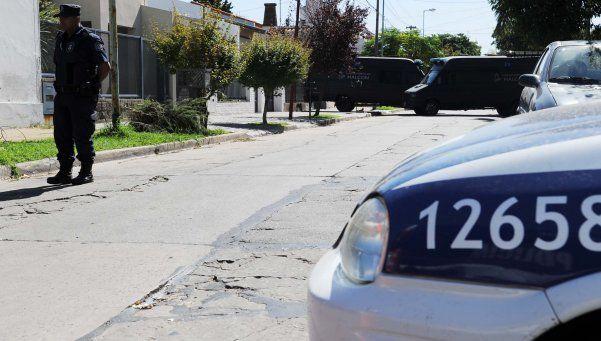 Pelea por una deuda dejó dos muertos en Berisso