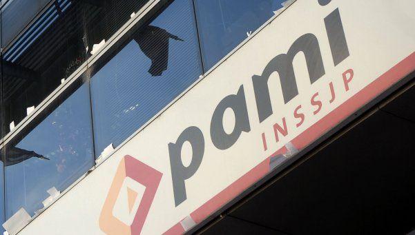 Asociaciones médicas apoyaron plan de medicamentos de PAMI