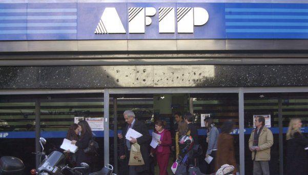 AFIP simplificó el trámite para devolución de percepciones por turismo y ahorro