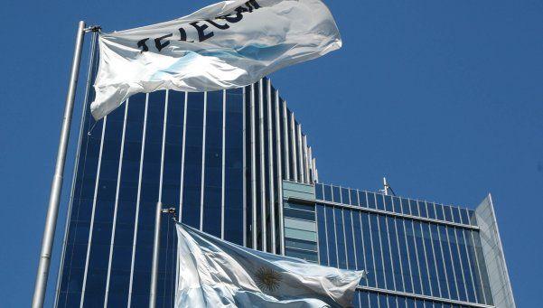 Fintech compró Telecom Argentina y designó nuevas autoridades