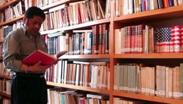 Grandes Libros, la red social para lectores
