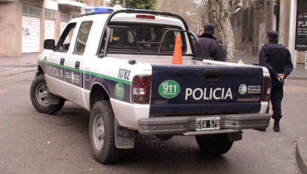 Mataron a balazos por la espalda a un adolescente en Laferrere