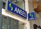 ANSeS publicó el calendario de pagos a jubilados de febrero