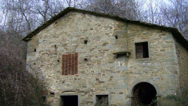 Insólito: en Italia venden un pueblo entero por Internet