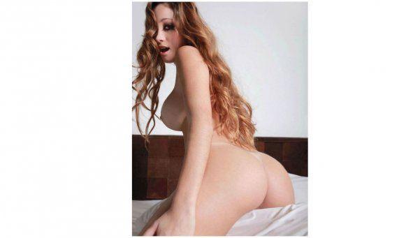 Concurso Baile Desnuda - Porno TeatroPornocom