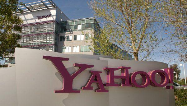 Por pérdidas millonarias, Yahoo cerró oficinas en Buenos Aires