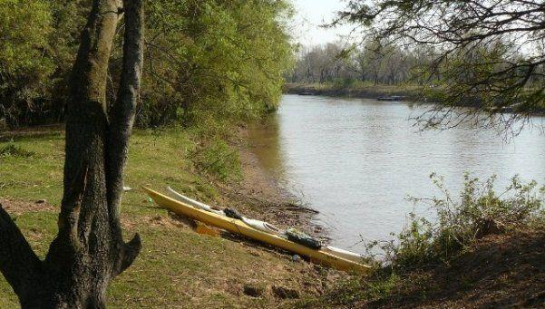 Delta del Paraná: Esas islas misteriosas