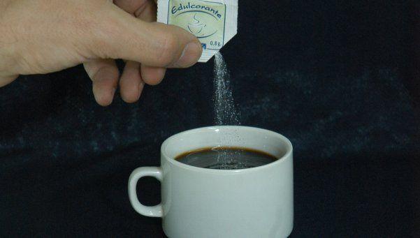Con 5 minutos, me tomo un café