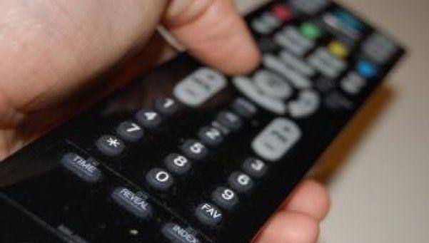 ¡Empate clavado! El Trece y Telefe igualaron en rating en 2015