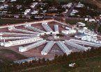 Matan a preso en un enfrentamiento en el penal de Sierra Chica