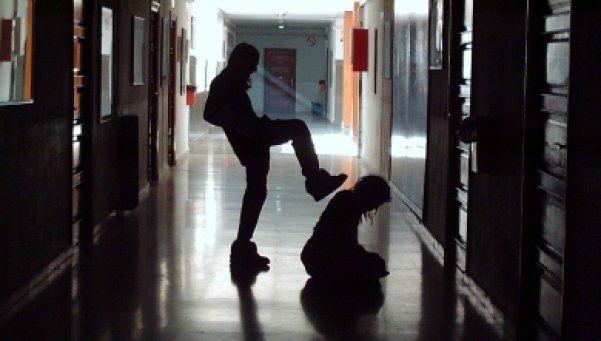 """Más de 600 casos de """"bullying"""" fueron denunciados a la Justicia"""