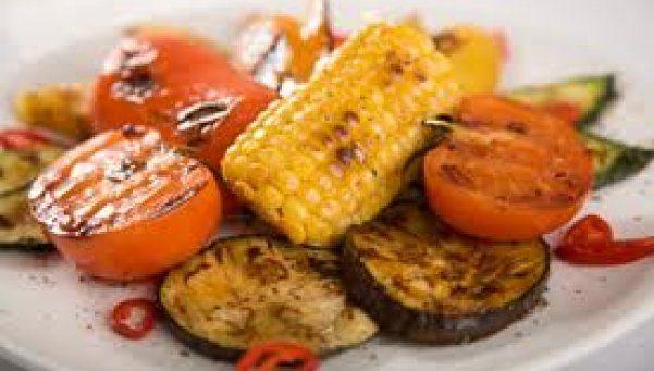 ¿Cuáles son los vegetales con más proteínas?