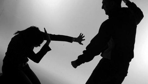 Casi 3.500 denuncias por violencia de género