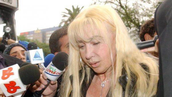 Casación confirmó la pena de 9 años de prisión para Rímolo