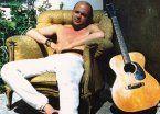 Difunden tres canciones inéditas de Luca Prodan