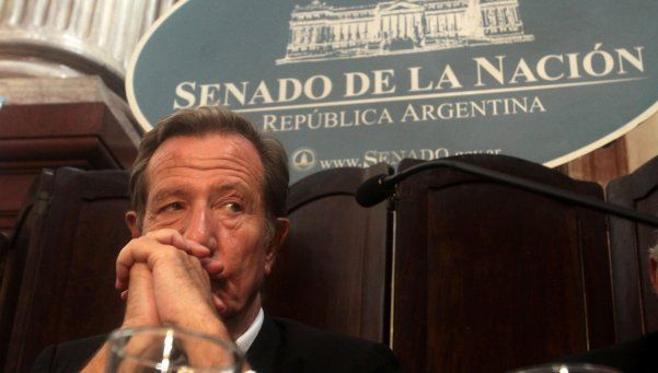 Tras fallo judicial, suspenden la asunción de Álvarez y Forlón en la AGN
