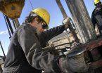 Paro de petroleros: dictan la conciliación obligatoria