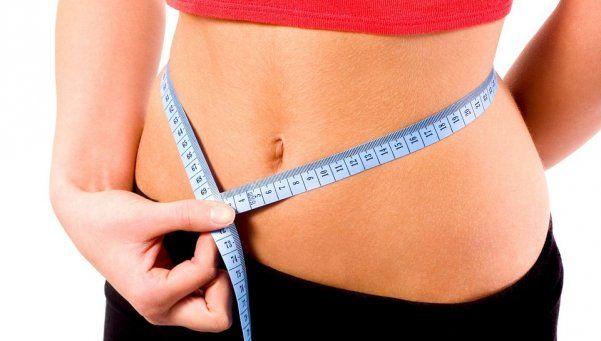 El sobrepeso nervioso impide adelgazar