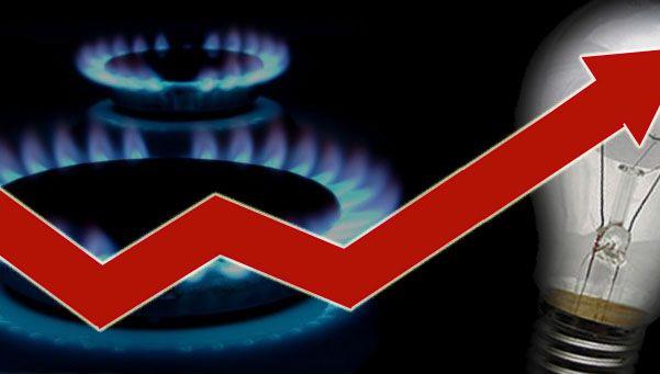 Provincia: un amparo, cerca de frenar el tarifazo del gas