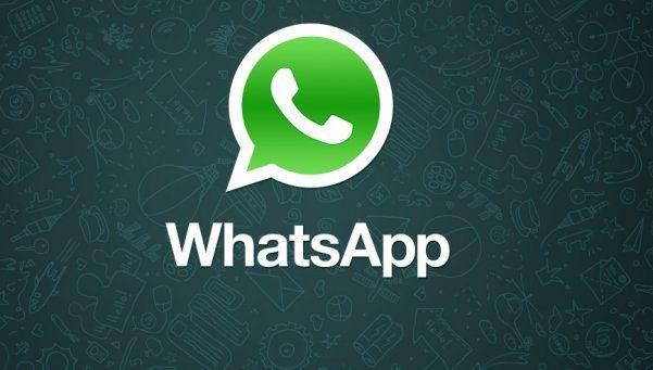 Bloquean WhatsApp en Brasil durante 48 horas