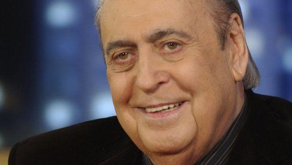 Adiós a Juan Carlos Mesa, el gran guionista del humor blanco argentino