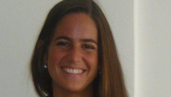 Milagros García Riera declaró que fue secuestrada
