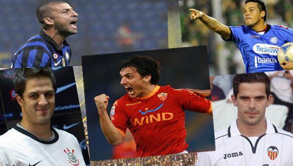 Bianchi piensa en refuerzos: ¿a quiénes pidió?
