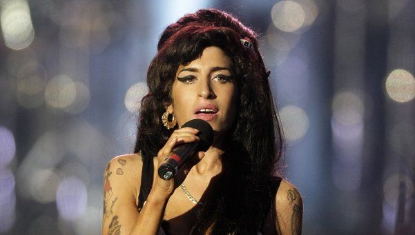 A 5 años de su muerte, el costado cuidadoso de Amy Winehouse