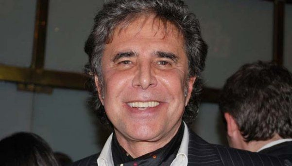 Robaron y golpearon al actor Jorge Martínez