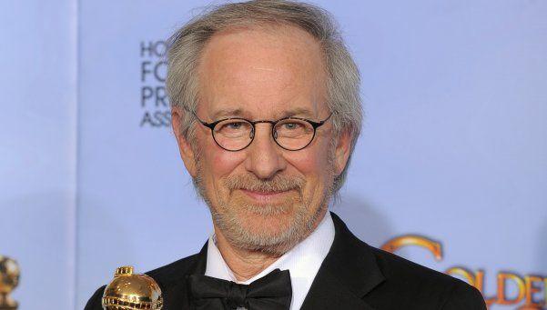 Spielberg: No todos seguimos las mismas reglas