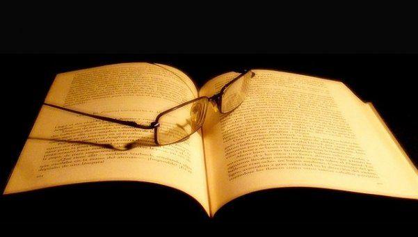 Para la salud del cerebro: lectura