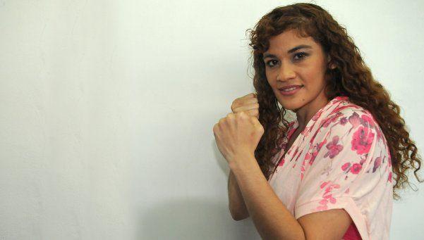 La Tigresa Acuña volverá a enfrentar a Yésica Marcos