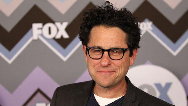 J.J. Abrams es el primer director que trabajó en Star Wars y Star Trek
