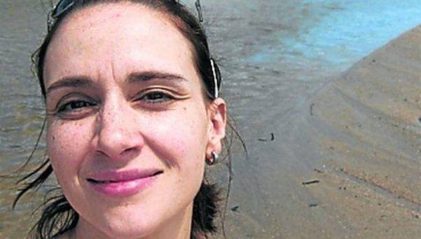 Murió Olga Nani, la actriz que esperaba un trasplante