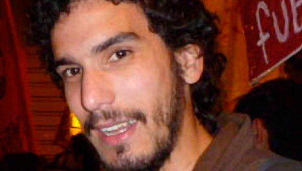 Caso Mariano Ferreyra: detienen a dos comisarios condenados